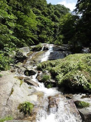 秘境の滝スポット.jpg
