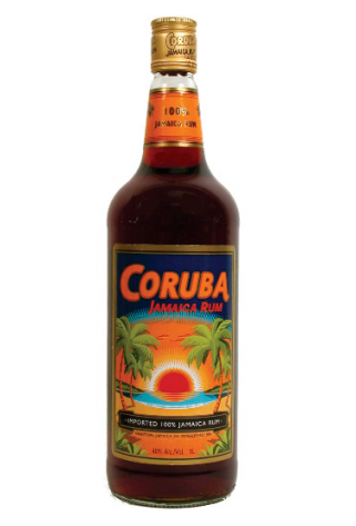 ジャマイカの美味しいラム酒.jpg