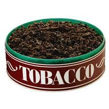 噛みたばこ