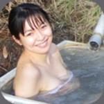 山田べにこ露天風呂