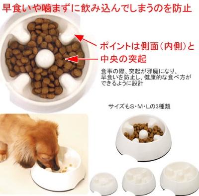 犬のダイエットや過食防止.jpg