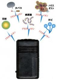 花粉対策の空気清浄機.jpg