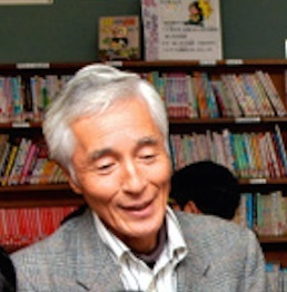 鶴岡のおじさん金野昭治.jpg